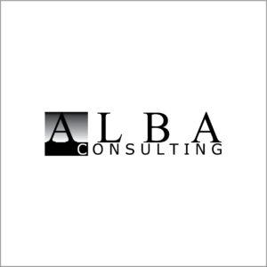 alba consulting
