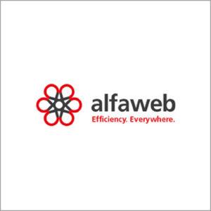 alfaweb