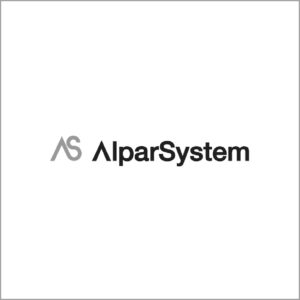 alpar system