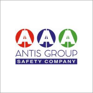 antis group
