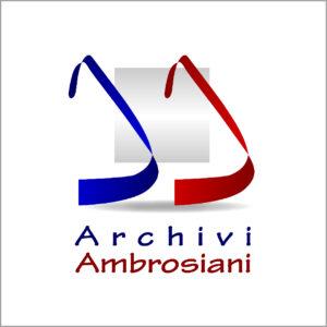 archivi ambrosiani srl