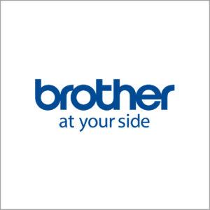 brother industries ltd