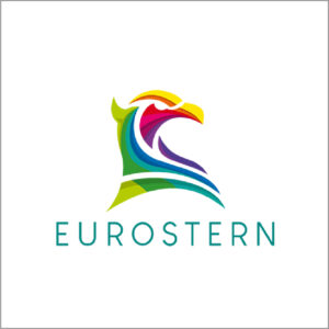 eurostern