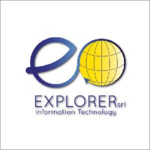 explorer srl