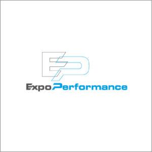 expo performance
