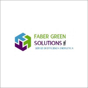 faber green solutions srl