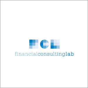 financial consulting lab srl