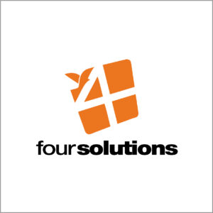 four solutions srl