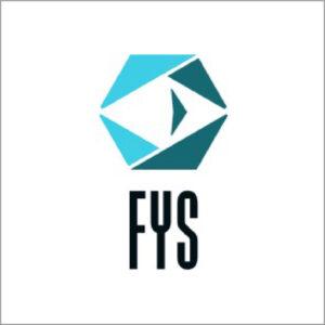 fys s.r.l. – ecodom s.r.l.