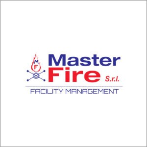 master fire  facility management