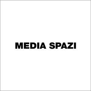 media spazi