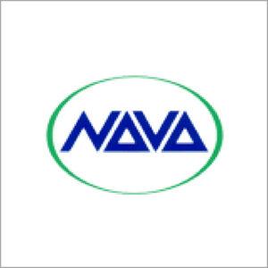 nava small company srl