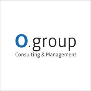 o. group srl