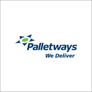 palletways italia spa