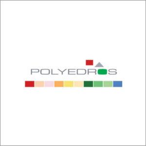 polyedros