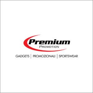 premium promotion di rizzotti marco