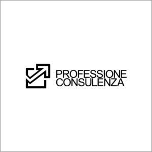professione consulenza