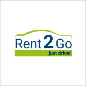 rent2go