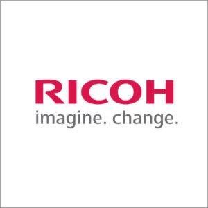 ricoh company, ltd – divisione stampanti multifunzione