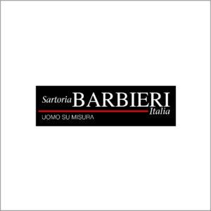 sartoria barbieri