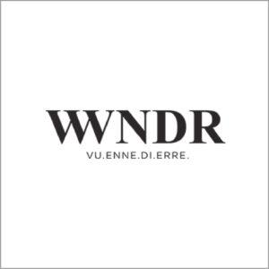 wndr – marketing, comunicazione ed eventi