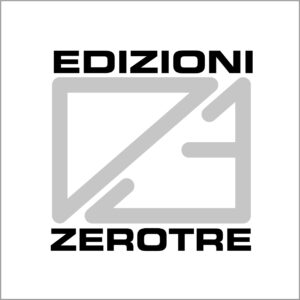 edizioni03.com – artifices