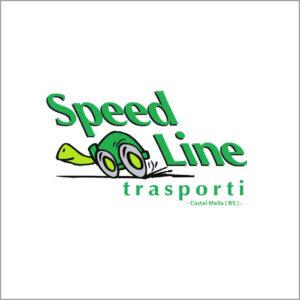 speed line trasporti
