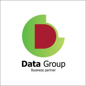 data group srl
