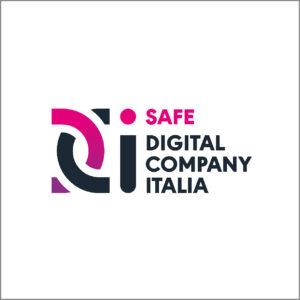 digital company italia