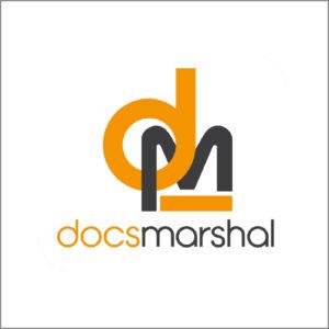 docsmarshal