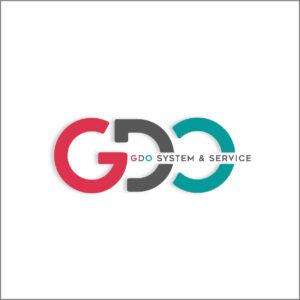 gdo system service