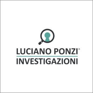 ponzi investigazioni snc