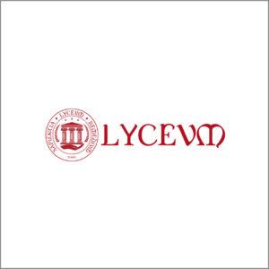 lyceum – consulenza direzionale e psicologia