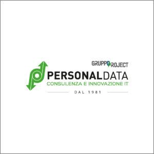 personal data consulenza e innovazione it