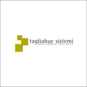 tagliabue sistemi srl
