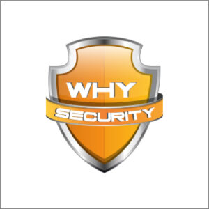 why security srl