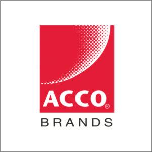 acco brands emea