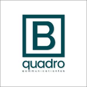 bquadro agency
