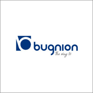 bugnion s.p.a.
