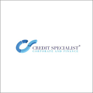 corporate and finance srl