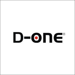 nios4 powered by d-one