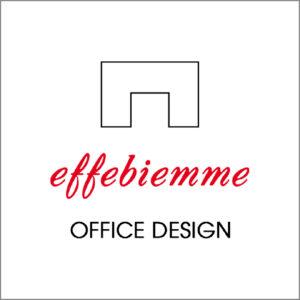 effebiemme office design