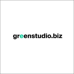 green studio di alessandro carbonieri