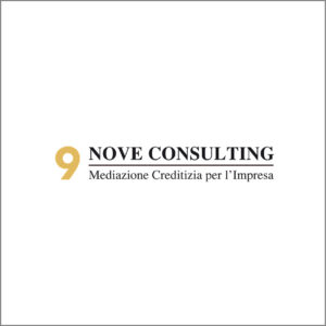 nove consulting srl