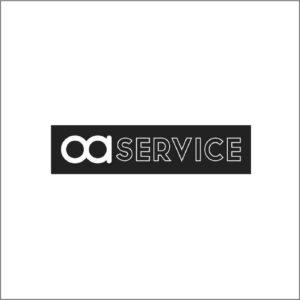 oa service srl