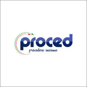 proced s.r.l.