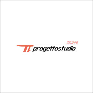 progetto studio srl