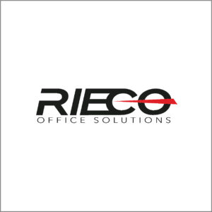 rieco office solution