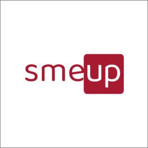 sme up s.p.a.