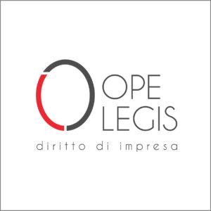 ope legis